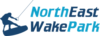 North East Wake Park